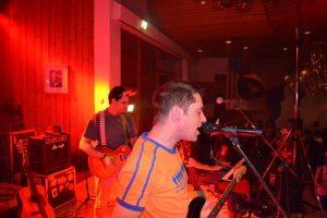 TFK Trisuna 2011