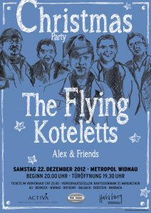 tfk_christmas_party 2012-flyer